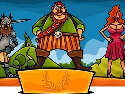 В казино Икс (Беларусь) стартовал недельный турнир!