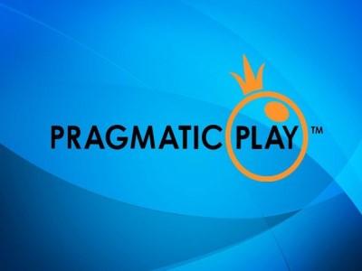Розыгрыш от Pragmatic Play в Casino-X